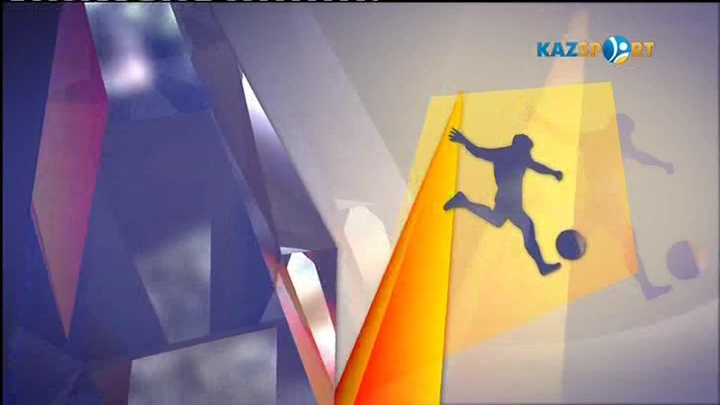 «Sport.kz». Ақпараттық сараптамалық бағдарлама (14.02.2017)