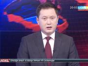 Елбасы Түрікменстан Президенті Гурбангулы Бердімұхамедовпен телефон арқылы сөйлесті