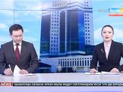 Ақшаны игере алмаған облыстардың қаржысы қысқарады - Бақытжан Сағынтаев