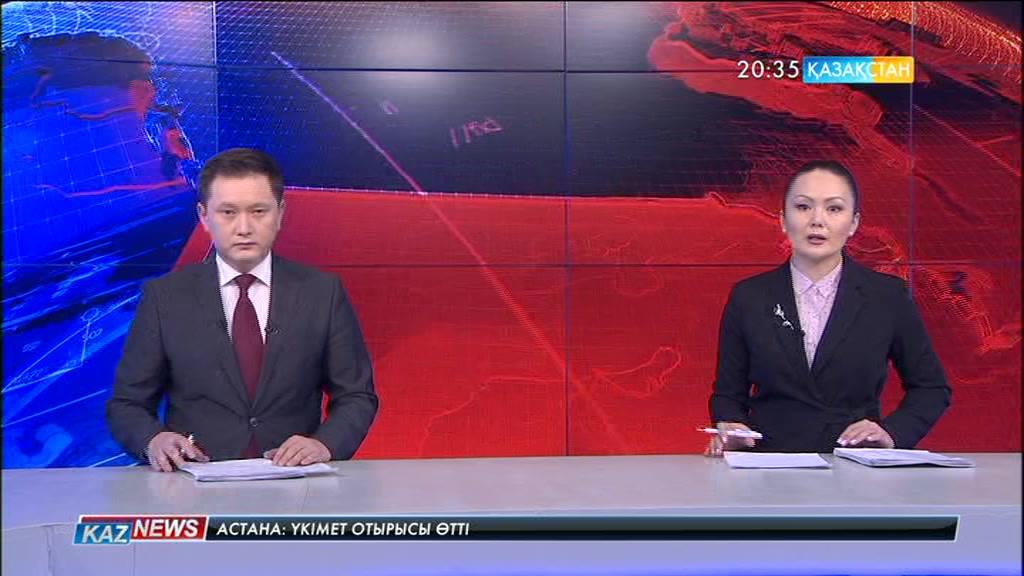 Алматы облысында «Алтын алқалы» ана тіркеуге тұра алмай жүр