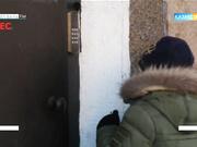 Астаналықтар жетім балаға көмек беруден бас тартты (ЭКСПЕРИМЕНТ)