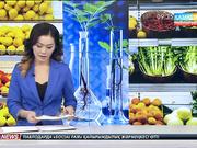 ГМО пайдалы ма, зиян ба?