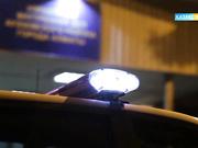 Бүгін 21:30-да  «Айман & Шолпан» телехикаясының 85-бөлімін көріңіз!