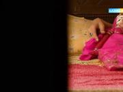 «Мангала ханым бір жамандыққа ұшырапты...»