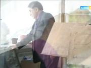 Сөзсіз өнердің иесі - Еркін Нұразханның «Дара жолы»