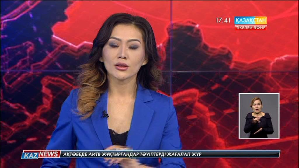 Алматының Түрксіб ауданында ескі үйлер көп