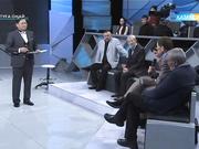 Ақылбек Сансызбайұлы: Телеарнада жұмыс істеу ойымда болған жоқ, бар арманым – радио еді (ВИДЕО)