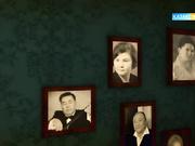 ҚР еңбек сіңірген өнер қайраткері, композитор Бақытжан Байқадамовты еске алу (100 жыл)