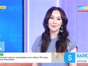 Таңғы ақпаратты-сазды бағдарлама (17.02.2017)