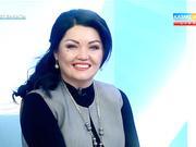 Аяжан Жақсыбай: Қазіргі уақытта қыз-келіншектер бір-біріне ұқсас