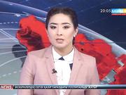 Павлодар облысында  балаларды құтқарған полиция қызметкері есін жинады