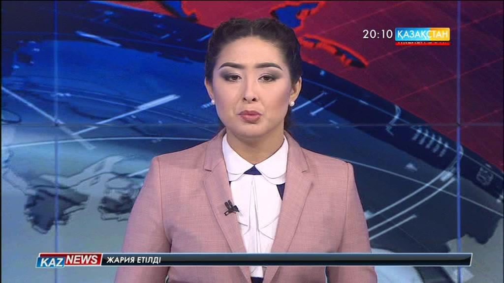 Батыс Қазақстан облысында 54 ауыл таза ауызсумен қамтылмақ