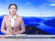 Ғалымдар Зеландия атты жаңа құрлық тапты