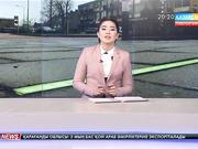 Нидерландтың Бодегравен қаласында  смартфонға тәуелділерге арналған бағдаршам орнатылды