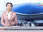 Елбасы кітапханасында «Астана – Қазақстан бірлігі мен Тәуелсіздігінің нышаны» атты экспозиция ашылды