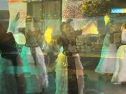 25 ақпан 22:10-да Айқын Төлепбергеннің «Мәңгілік ел – Қазақстан» атты шығармашылық кешін көріңіз!