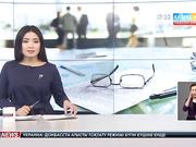 Енді қазақстандықтар Ресейдің «Эрмитажын» шетел аспай-ақ тамашалай алады