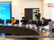 Алматы облысында 126 мың гектар суармалы жер айналымға беріледі