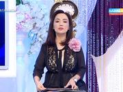 Несібелі Ибрагимова: Құлдыққа енем сатып жіберді