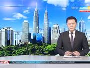 Ким Чен Ынның ағасының өлімі туралы видео жарияланды