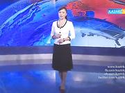 «KazNews»-тің қорытынды жаңалықтарында: Медиация заңына жүгінушілер неге аз?