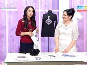 Аңсаған Мұстафа: Қазақ Хандығының 550-жылдығына 17 мың футболка шығардым
