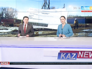 20:00 жаңалықтары (21.02.2017)